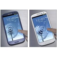 Samsung Galaxy S 4G Repair Services in Shanghai