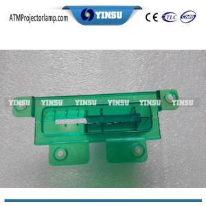 atm parts skimmer NCR 5886 anti card skimmer for sale – atm