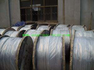 China Overhead Power Cable ACSR on sale