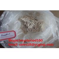 CAS 434-07-1 Bulking Cycle Anabolic Legal Oral Steroids Anadrol 50 Oxymetholone Bodybuilding  Oxymetholone