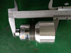 China 68 K Ultrasonic Power Transducer For Industry Cleaner Or Home Using Cleaner on sale