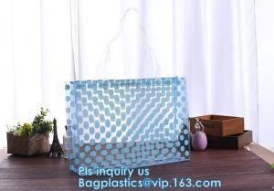 China PVC Wallet Bag Pouch Bag shoulder bag, PVC Shoulder Tote Beach Bag, Travel Mens Shoulder Bag, handle beach bag, bulk wel on sale