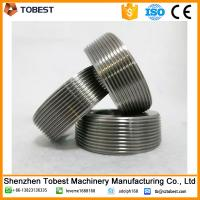 thread rolling dies thread rolling mould