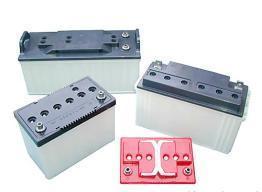 China Storage Battery Case on sale