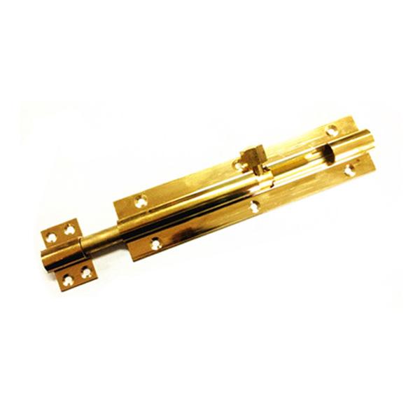 031.jpg 032.jpg ...  sc 1 st  Jiaxin hardware factory & 1.5 inch width aluminium door sliding brass gate latch types for ...