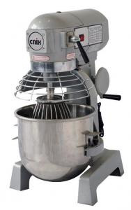 China bakery cake mixer machine/planetary mixer factory price on sale