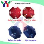 Water Sensitive Ink supplier in Foshan
