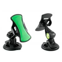 Wireless Universal Mobile Phone Car Holders For Ipad PDA Blackberry , MP4 , GPS