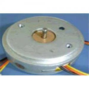 China PM35 PM Stepper Motor With 100MΩMin 500VC DC on sale