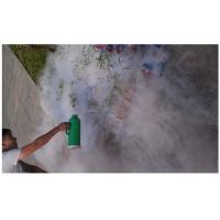Condition Mini Liquid Nitrogen Generator Automatic Operate 1 Year Warranty