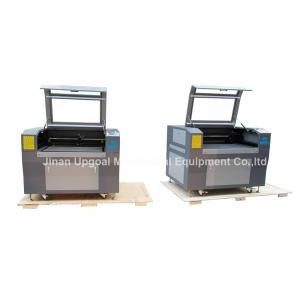 China Gavestone Head Photo Co2 Laser Engraving Machine for Surface Photo Engraving on sale