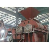 Iron Ore Pre-grinding Mill