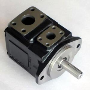 China T6C Denison Hydraulics Vane Pumps on sale