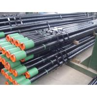 China Petroleum Casing Pipe (API 5CT) on sale