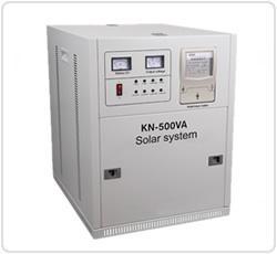 China solar inverter on sale