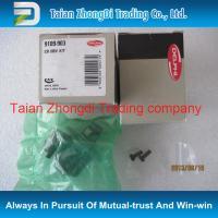 DELPHI Original Inlet metering valve IMV 9109-903 9307Z523B for H YUNDAI and S SANGYONG