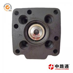China vw diesel head gasket 1 468 334 564 distributor rotor replacement by Test Instrument on sale
