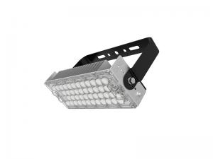 China High Lumen Led High Bay Light 120 Watt Module 140LM/W For Industrial Areas on sale
