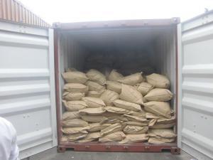 China Imidacloprid 70% WDG/white granule/Pakistan Insecticides on sale