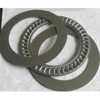 Thrust Needle Roller Bearing AXK110145 AXK120155 AXK130170 AXK100135