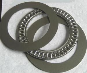 China Thrust Needle Roller Bearing AXK110145 AXK120155 AXK130170 AXK100135 on sale