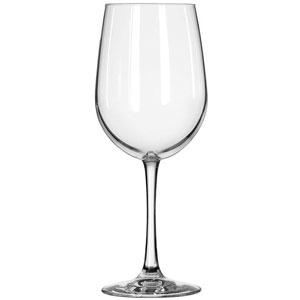 China crystal goblet wine glass recyling glass for health on sale