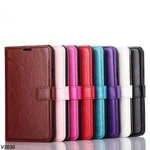 China Cell Phone Case For Samsung Galaxy Note 4 Leather Pouch Bags. Factory Wholesale on sale
