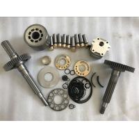 China SBS140 SBS120 Caterpillar Excavator Hydraulic Pump Spare Parts Cat320C Cat322C Repair Kits on sale