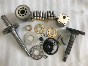China SBS140 SBS120 Caterpillar Excavator Hydraulic Pump Spare Parts Cat320C Cat322C Repair Kits on sale