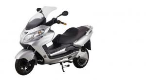 China EEC certificated best quality electric motorcycle 3000W for adults on sale