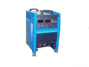 China NBC-350 co2 welding machine on sale
