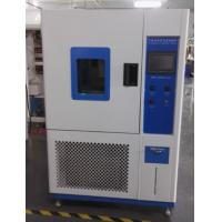 Electronic Products Aging Test Constant Temperature Humidity Chamber