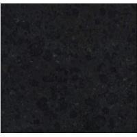 China Yellow,Black Granite,Granite Tile and Granite Slab,Granite Countertop,Granite sink,Granite on sale