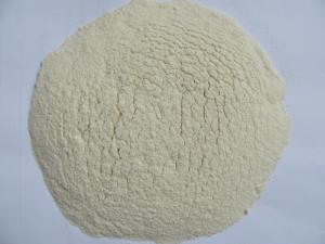 China Dehydrated Garlic Flakes/Granules/Powder for Different Specification on sale