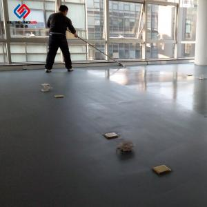 China Industrial Chemical Hpmc Hydroxy Propyl Methyl Cellulose Modified Cellulose For Eifs on sale