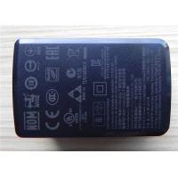 China Only Wholesale Dealer, HuntKey switched mode power supplies5V 2.1A USB Charger I.T.E use EU US AU UK PLUG on sale