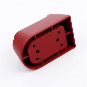 Real Estate Push Button Key Lock Box Security Reinforced Body Safe