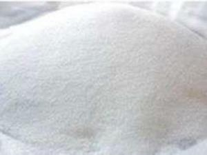 China China food additive glycerol monostearate 90 for bread and cake on sale