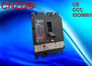 China overload circuit breaker moulded case circuit breakers mccb on sale