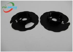 China Original Juki Genuine Parts Juki Ftf Feeder Tape Holder 16 Asm E43107060a0a on sale