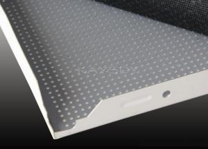 Nice 12X12 Ceiling Tiles Asbestos Huge 12X12 Tin Ceiling Tiles Clean 12X24 Ceramic Floor Tile 18 Floor Tile Old 18 X 18 Floor Tile Red2X2 Suspended Ceiling Tiles Durable Perforated Metal Ceiling Tiles 600 X 600 With Mositure ..