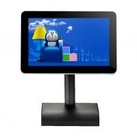 10 Inch Digital Retail Digital Signage Android Media Player Tablet Touch Screen