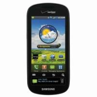 China Cheap Samsung SCH-i400 Continuum Android Smartphone on sale