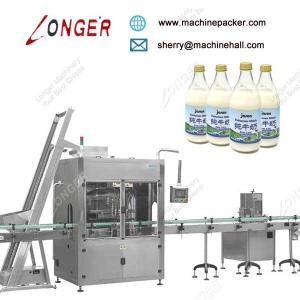 China Hot Selling High Speed Automatic Filling Packing Machine,High Qulity Mustard Oil Pouch Packing Machine on sale
