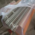 Barra/Rod Titanium