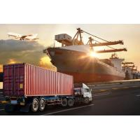 China Freight Forwarder Bond China to global Forwarder freight forwarder HK SZ NINGBO SHANGHAI on sale
