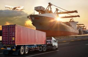 China SHENZHEN Logistics global freight forwarder HONGKONG NINGBO SHANGHAI Shenzhen Export Agent on sale