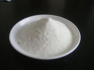 China Glucosamine Sulfate Sodium Chloride on sale