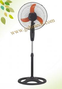 China 16inch stand fan on sale