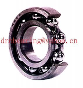 China High performance ball bearing 6018 deep groove ball bearing on sale